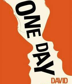 One Day by: David Nicholls