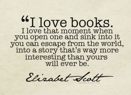 i-love-books-quote[1]