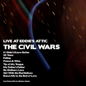 live_at_eddies_hi_res[1]