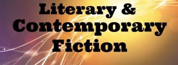 Lit & Cotemp fiction