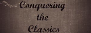 classics2