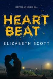 Heartbeat  by ElizabethScott