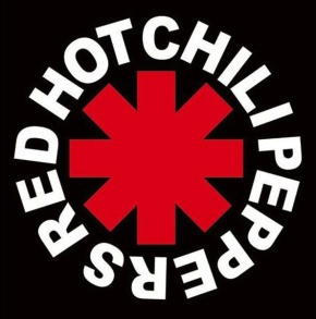 Flashback Friday: The Red Hot Chili Peppers (who made me fall in love with Alternative Rock)