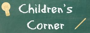 children's corner2