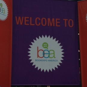 BEA recap: part two of two