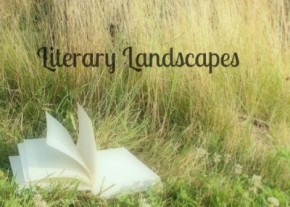 Literary Landscapes: Where Bookish Quotes and Wanderlust Unite