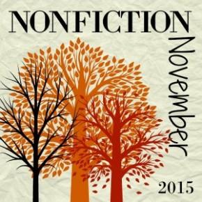 Nonfiction November: BookPairings