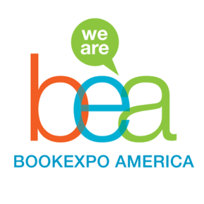 BookExpo America Recap – Part 1: The Bloggers