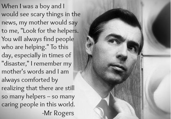 mr-rogers-quote