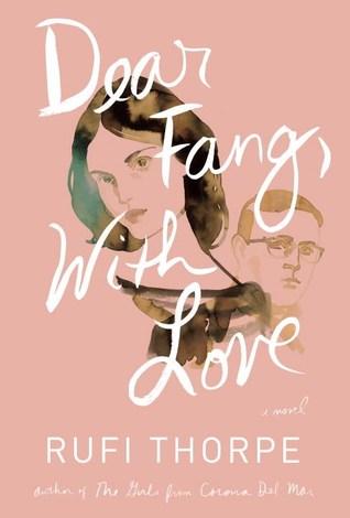 dear fang