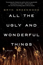 all-the-ugly-and-wonderful-things